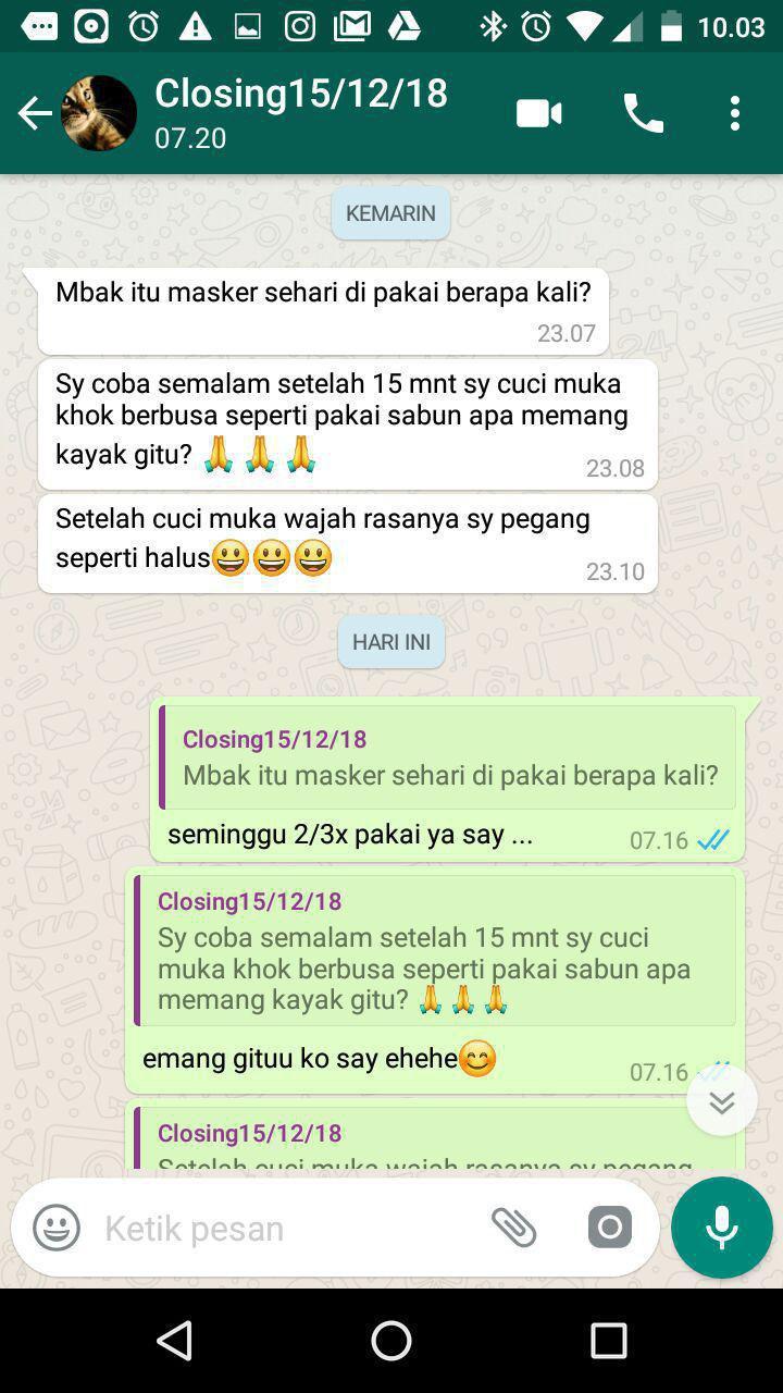 WhatsApp-Image-2020-05-06-at-10.40.24-1.jpeg